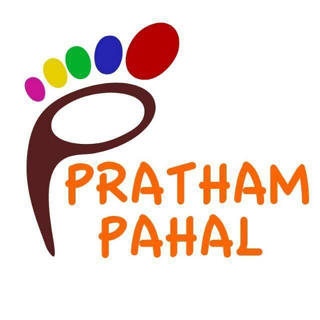 प्लाज्मा दान करने के लिए लोगों को प्रेरित करने में जुटी संस्था 'प्रथम पहल'