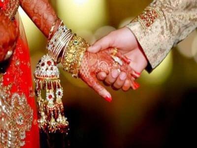 उत्तर प्रदेश में शादियों, कार्यक्रमों में केवल 25 लोगों को अनुमति