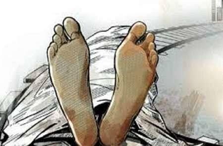 रोहनिया में मकान की छत से गिरकर वृद्ध महिला की मौत