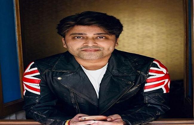 राहुल वोहरा की पत्नी ने दिखाया हॉस्पिटल से अभिनेता का आखिरी  वीडियो
