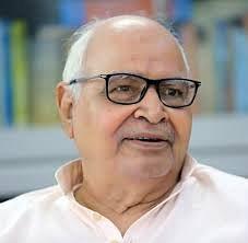 भाजपा विधायक के निधन पर विधानसभा अध्यक्ष ने जताया शोक