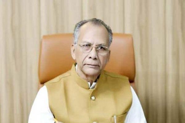 रायपुर: लापता पुलिस जवानों की तत्काल पतासाजी करने गृह मंत्री साहू ने पुलिस अधिकारियों को दिए निर्देश