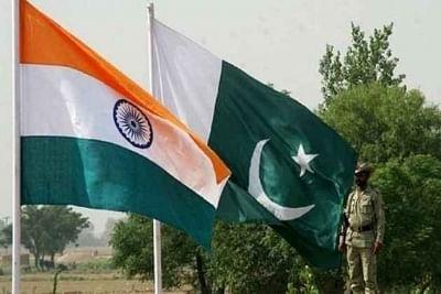 पाकिस्तान ने एलओसी पार घुसपैठ के भारत के दावे को खारिज किया