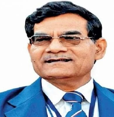 उप्र : एमएलसी अरविंद शर्मा मिले मुख्यमंत्री से, काशी के कोविड प्रबंधन पर हुई चर्चा