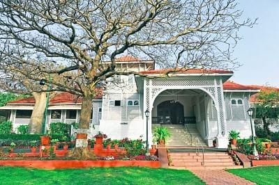 महाराष्ट्र के राज्यपाल के पास एमएलसी प्रत्याशियों की सूची उपलब्ध नहीं : आरटीआई