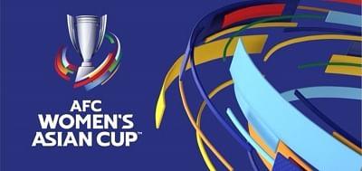 एएफसी महिला क्लब चैम्पियनशिप में भाग लेगी भारतीय टीम
