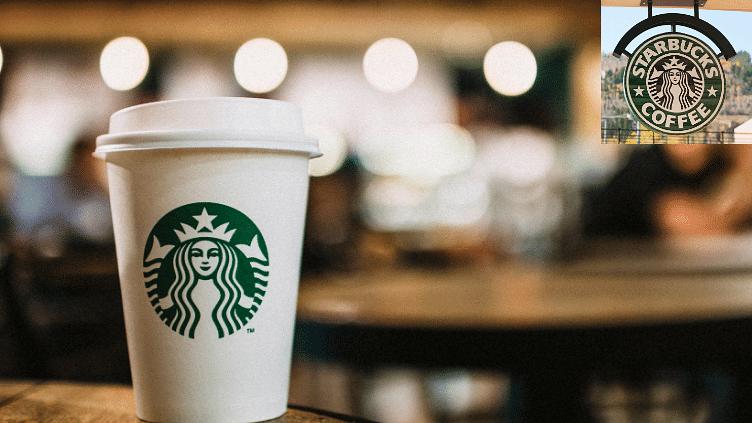 बैन प्लास्टिक : दक्षिण कोरिया के स्टारबक्स में एक कप को फिर से प्रयोग में लाने का दिया आर्डर