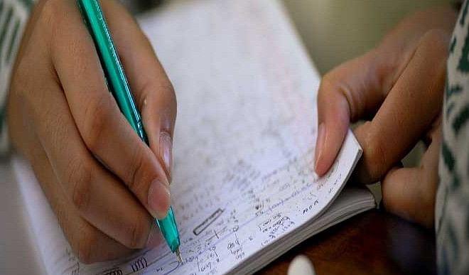 IIT-Bombay अगस्त 2021 से शुरू करने जा रहा नया कोर्स, छात्रों को होगा काफी फायदा