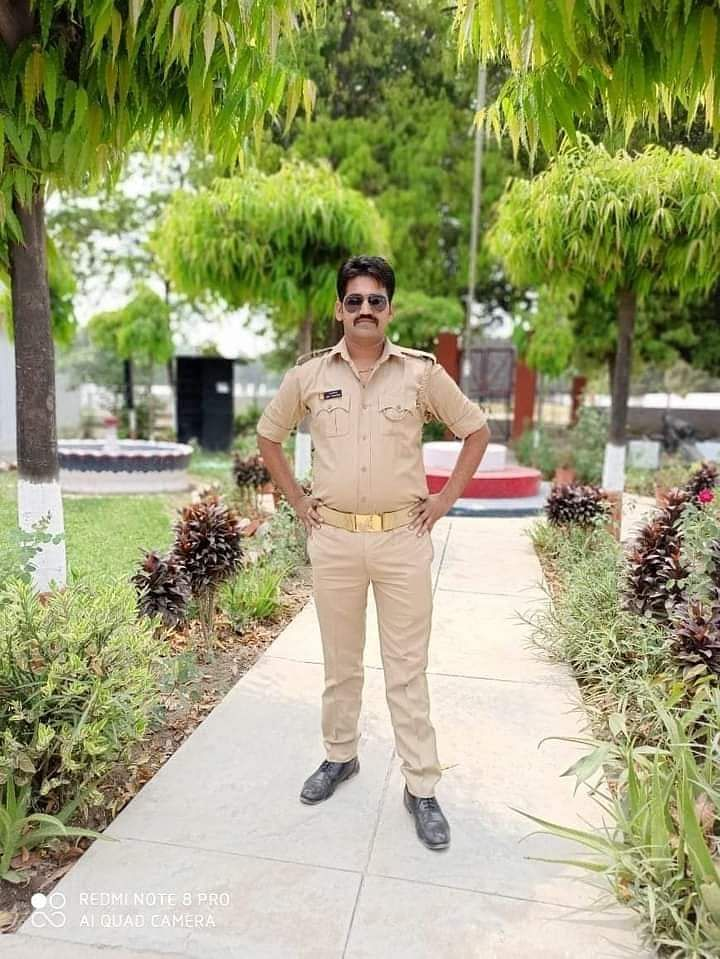 follow-up-on-thursday-the-body-of-another-constable-shravan-who-was-immersed-in-the-river-was-also-found