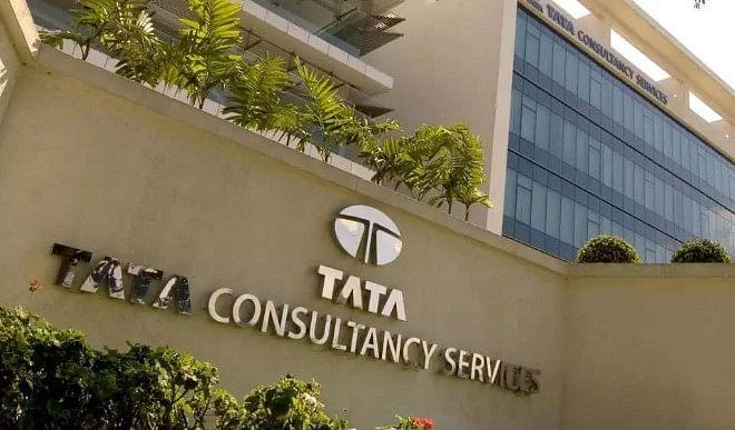 देशभर में 100 से अधिक कोविड टीकाकरण केंद्र करेगी स्थापित TCS