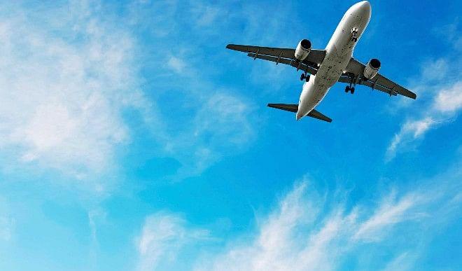 खूनी संघर्ष के 11 दिनों बाद इजराइल के लिए उड़ान सेवाएं फिर से शुरू करेंगी अमेरिकी एयरलाइन कंपनियां