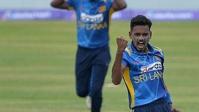 ढाका वनडे : श्रीलंका ने जीता मैच, बांग्लादेश ने 2-1 से जीती सीरीज (लीड-1)