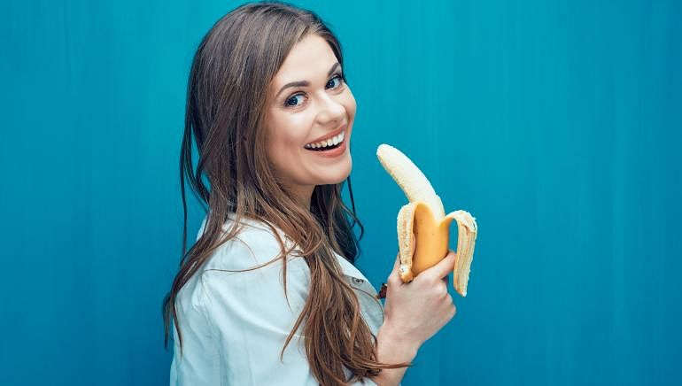 क्या आप एक भी दिन केला खाना नहीं छोड़ते तो अब से ज्यादा केला खाने के साइड इफेक्ट्स जान लें