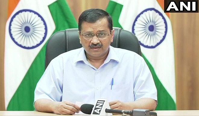 राशन कार्ड धारकों को मुफ्त राशन देगी दिल्ली सरकार, ऑटो-टैक्सी चालकों के लिए वित्तीय मदद का ऐलान