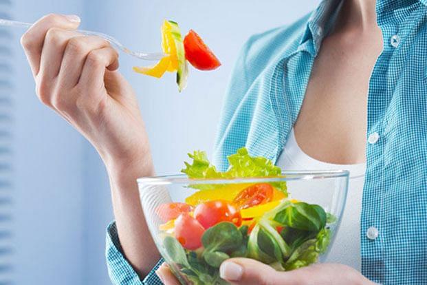 एसिडिटी से रहते हैं परेशान तो ये आहार करेंगे आपकी परेशानी दूर