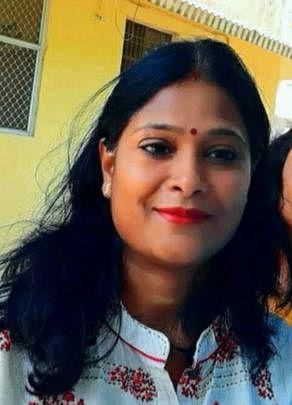 कोविड-19 के संक्रमण से गर्भवती महिलाएं रहें सतर्क, करें बचाव : डॉ अलका कटियार