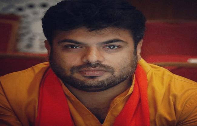 काशी क्षेत्र भाजपा आईटी टीम बनी जरूरतमन्दों की सारथी