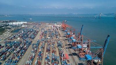 चीन की विकास संभावनाएं, खुलापन विदेशी निवेश आकर्षित करता रहेगा : ओईसीडी विशेषज्ञ