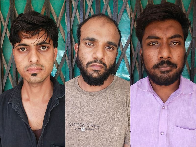 three-arrested-including-duty-doctor-in-black-marketing-of-remedesivir-injection