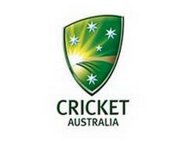 मालदीव के लिए रवाना हुए ऑस्ट्रेलियाई खिलाड़ी और अधिकारी