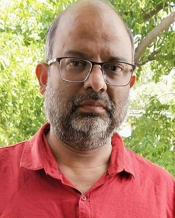 अधिवक्ता वासिफ बख्तावर खान के निधन पर अधिवक्ताओं ने जताया शोक