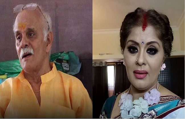 sudha-chandran39s-father-and-veteran-actor-kd-chandran-dies-actress-shares-emotional-post