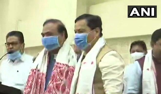 हेमंत-बिस्वा-सरमा-होंगे-असम-के-नए-मुख्यमंत्री-विधायक-दल-की-बैठक-में-हुआ-फैसला