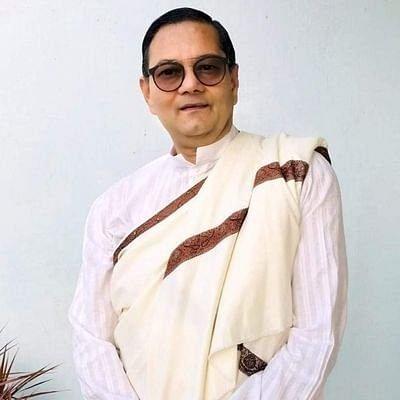 भाजपा को ममता को कम नहीं आंकना चाहिए था : चंद्र कुमार बोस
