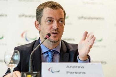 टोक्यो हर हाल में ओलंपिक खेलों की मेजबानी करेगा :पैरालंपिक प्रमुख