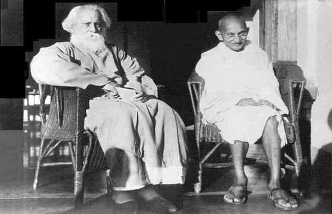 rabindranath-tagore-considered-humanity-bigger-than-nationalism