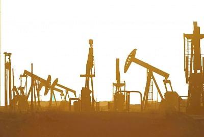 भारत का तेल आयात एमओएम अप्रैल में हुआ कम