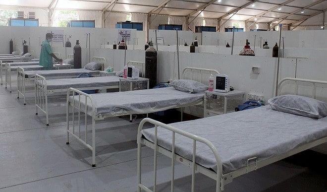 उत्तर प्रदेश की बड़ी खबरें: निजी हॉस्पिटलों को कोविड हॉस्पिटल के रूप में अधिकृत होने वाली प्रक्रिया ऑनलाइन हुई