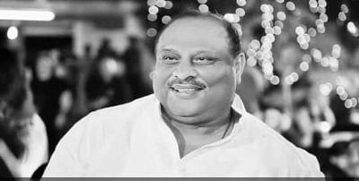 सपा के वरिष्ठ नेता पंडित सिंह का कोराना से निधन