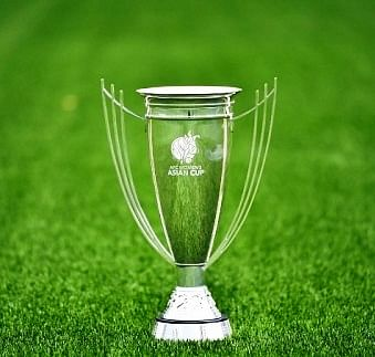 कोरोना के कारण एएफसी महिला एशियन कप 2022 क्वालीफायर ड्रॉ स्थगित