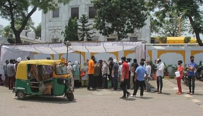 indian-american-organizations-gathering-resources-to-give-relief-to-people-in-india