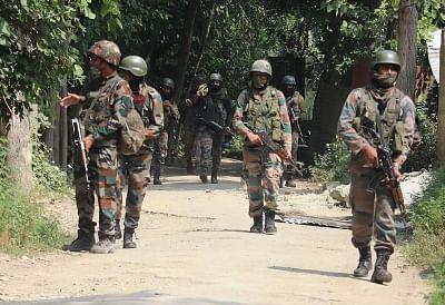 Indian Army: कमांडेंट मराठा लाइट इन्फेंटरी रेजिमेंटल सेंटर बेलगाम में 10वीं व 12वीं पास के लिए निकली वैकेंसी
