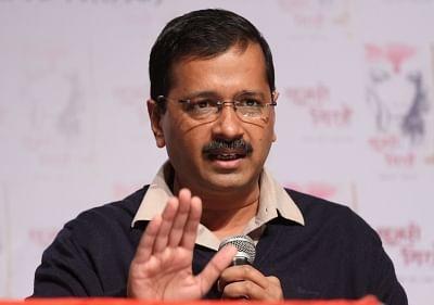 दिल्ली में 72 लाख लोगों को मुफ्त राशन, ऑटो, टैक्सी चालकों को 5 हजार रुपये
