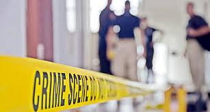 नहर में उतराता मिला नवजात का शव, जांच में जुटी पुलिस