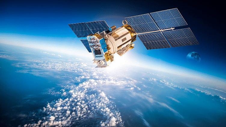 हम पर्यावरण के अनुकूल अंतरिक्ष अन्वेषण के लिए तैयार हैं