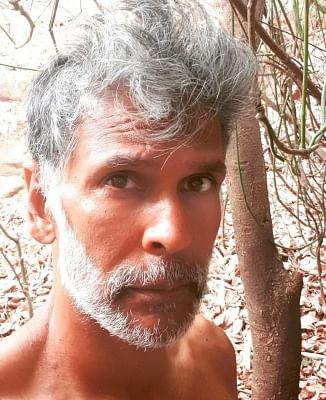 मिलिंद सोमन ने बताया, आखिर वह प्लाज्मा दान क्यों नहीं कर पाए