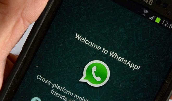 WhatsApp-में-एंड्रॉयड-यूजर-को-मिलेंगे-बेहतरीन-फीचर-चैटिंग-होगी-अब-और-आसान