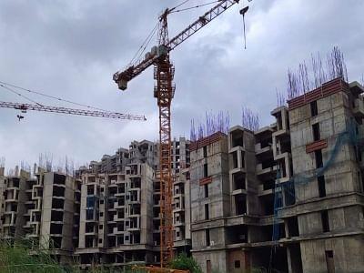 रियल्टी बूम: एनसीआर में 85 फीसदी लोगों ने पहला घर खरीदा, मुंबई में अलग रूझान