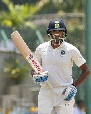 अश्विन डब्ल्यूटीसी में टॉप विकेट टेकर गेंदबाज बनने से 4 कदम दूर