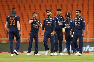 आईपीएल के स्थगित होने के बाद टी20 विश्व कप पर अनिश्चितता के बादल