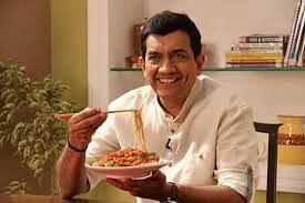 अहमदाबाद : प्रसिद्ध शेफ संजीव कपूर संभालेंगे सिविल अस्पताल के डॉक्टरों की भोजन व्यवस्था