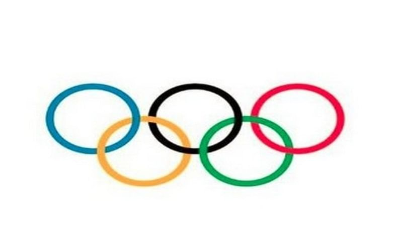 टोक्यो ओलंपिक से पहले भारतीय दल के सभी सदस्यों का टीकाकरण हो जाएगा : आईओए