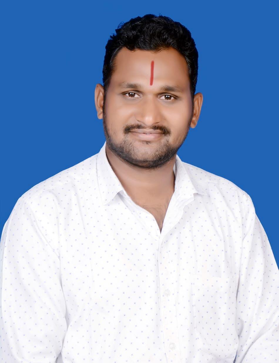 कोंडागांव : दो बार की हार से बौखलाये भाजपाई ओछी राजनीती कर सुर्खियों में बने रहना चाहते है - रितेश पटेल