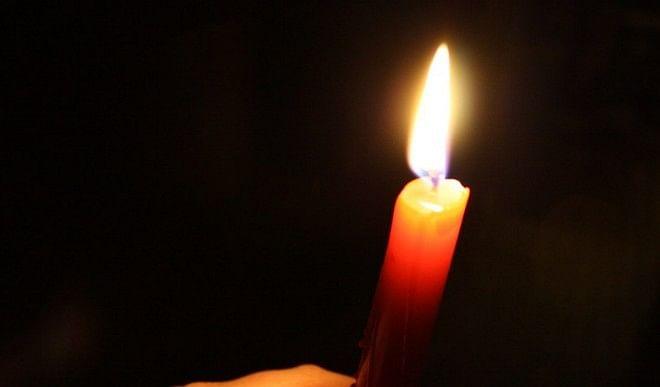 बीजेपी के पूर्व उपाध्यक्ष विजेश लुणावत का निधन, कोरोना से थे पीड़ित