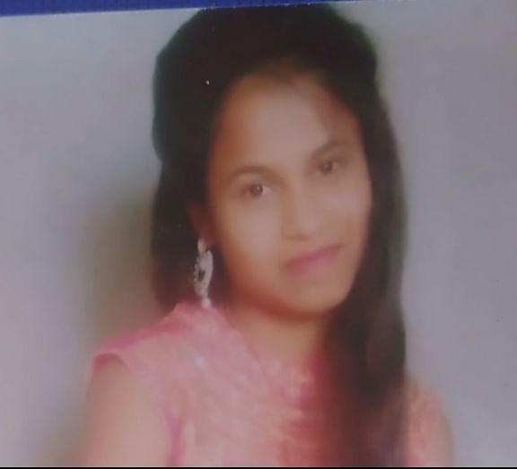 पश्चिम बंगाल की एक कम्पनी में बांसवाड़ा की बेटी कैद