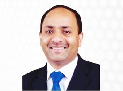 इंडसइंड बैंक के एमडी ईएसओपी के जरिए बेचेंगे शेयर्स